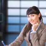 5 Tácticas para valorarte