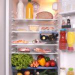 Mantén tu refrigerador en perfectas condiciones