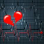 Las complicaciones de la hipertensión