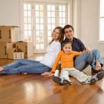 ¿Cuánto cuesta tener un hogar sustentable?