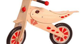 wooden-bike-j1224-