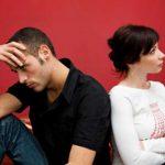 Problemas de comunicación con tu pareja