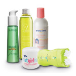 Productos para una piel firme