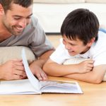 Fortalece la memoria de tu hijo