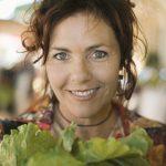 Consejos de alimentación para personas de 50 años