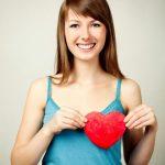 Los cuidados para tu corazón