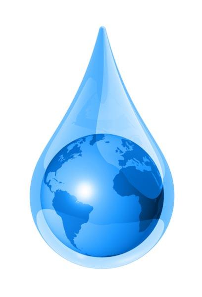 A cuidar el agua en la ciudad toque de mujer for Cosas para ahorrar agua