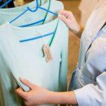 Conoce los tejidos de tu ropa