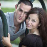 ¿Estás conectada con tu pareja?
