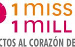 1million-logo-es-copy