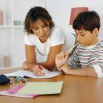 Herramientas para crear a un buen estudiante