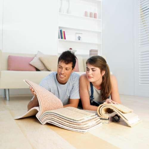 Antes de remodelar toque de mujer for Como remodelar tu casa