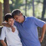 Adaptarse a la adolescencia