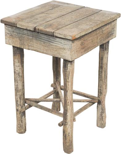 transforma tus muebles de viejos a nuevos