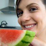 12 alimentos para la salud, parte 2