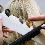 Los factores que dañan tu cabello
