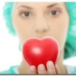 Prevén el riesgo de infartos
