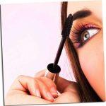 25 tips de los expertos en maquillaje