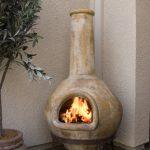 Chimeneas alternativas para calentar tu hogar