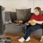 Ponle un alto a la obesidad infantil