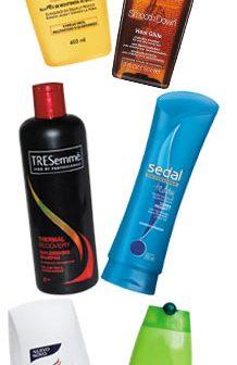 shampoos-8522850
