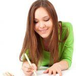 Conviértete en una mujer creativa