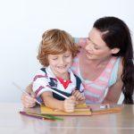 El aprendizaje es cuestión de juego