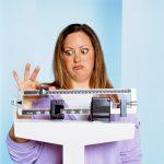 5 mitos sobre la obesidad