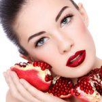 Cero manchas y envejecimiento de tu piel