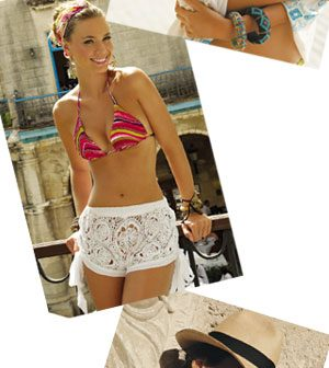 collage-onda-de-mar