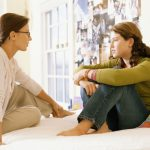 Difícil tarea: educar en la adolescencia