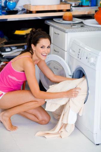 lavar tu ropa nunca antes hab 237 a sido f 225 cil