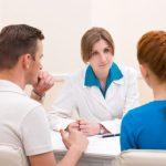 Tratamientos contra la infertilidad