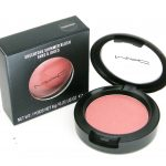 El blush ideal para ti