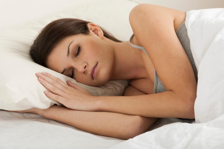 Remedios caseros para dormir bien - Para dormir bien ...