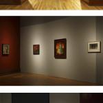 Conoce el Museo Nacional de Arte, MUNAL