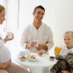 Los riesgos que pueden presentarse en el embarazo
