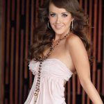 Jimena Pérez te comparte sus secretos de belleza