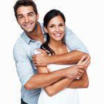 Test: ¿Qué tan saludable es tu matrimonio?