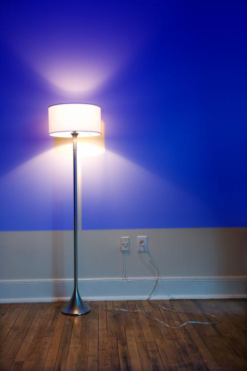 Consejos pr cticos para decorar y ambientar tu hogar for Consejos para decorar tu hogar
