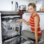 8 Mitos y realidades que no conocías de las lavavajillas
