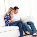 Como conectarte con tu pareja 