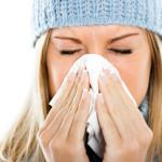 Consejos para cuidar tu salud en esta temporada invernal