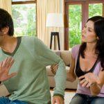 La gran confusión de la pareja actual