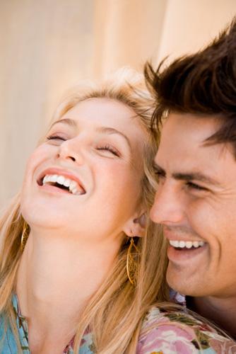 Logra una relacion de pareja de primera