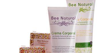 Bee-Natural1