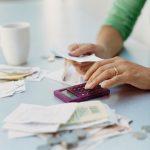 10 pasos para cumplir tus propósitos financieros este año