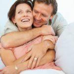 Tratamientos para la menopausia