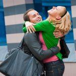 ¿Te sientes satisfecho/a con el amor de tu pareja?