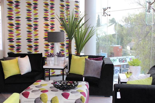 Consejos para decorar tu casa consejos para decorar tu for Consejos de como decorar tu casa